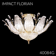 40084S : Florian Collection