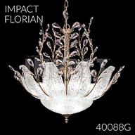Florian Collection