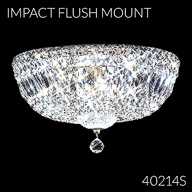 Flush Mount Collection
