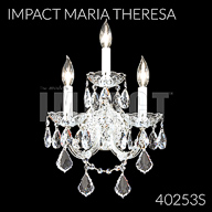 Maria Theresa Collection