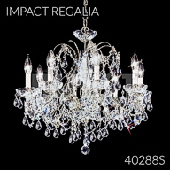 40288S : Regalia Collection