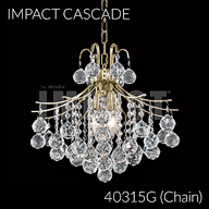 40315G : Cascade Collection