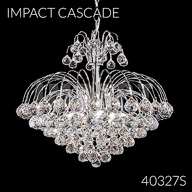 40327S : Cascade Collection