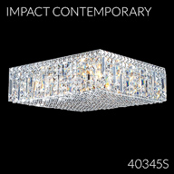 40345S : Contemporary Collection