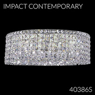 40386S : Contemporary Collection