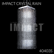 40403S : Crystal Rain Collection