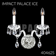 40462S : Palace Ice Collection