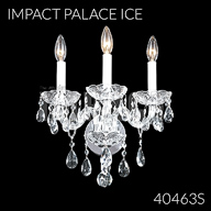 40463S : Palace Ice Collection