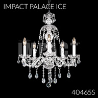 40465S : Palace Ice Collection