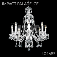 40468S : Palace Ice Collection