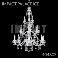 40480S : Palace Ice Collection