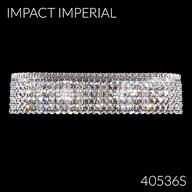 40536S : Imperial Collection