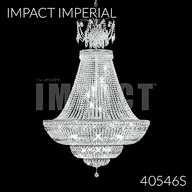40546S : Imperial Collection