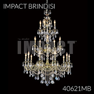 Brindisi Collection