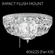 40622S : Flush Mount Collection