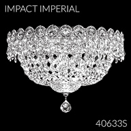 40633S : Imperial Collection