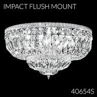 40654S : Flush Mount Collection