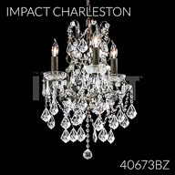40673BZ : Charleston Collection