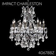 Charleston Collection