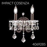 40692BS : Cosenza Collection