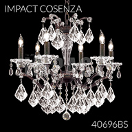 40696BS : Cosenza Collection