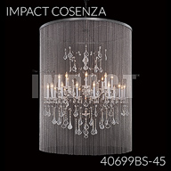 40699BS : Cosenza Collection