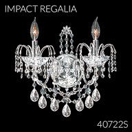 40722S : Regalia Collection
