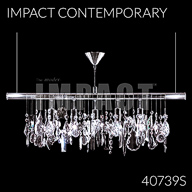 40739S : Contemporary Collection