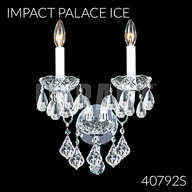 40792S : Palace Ice Collection