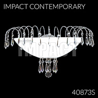 40873S : Contemporary Collection