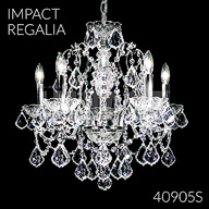 40905S : Regalia Collection