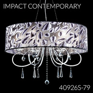 40926S : Contemporary Collection