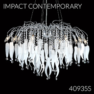40935S : Contemporary Collection