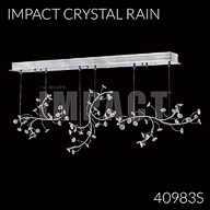 40983S : Crystal Rain Collection