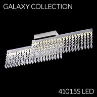 41015S : Galaxy Collection