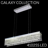Collection Galaxy