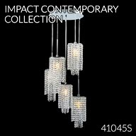41045S : Contemporary Collection