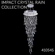 41054S : Crystal Rain Collection