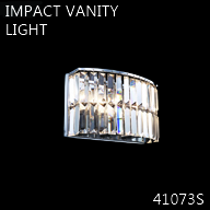 41073S : Vanity Light Collection