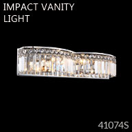 41074S : Vanity Light Collection