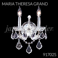 91702S : Maria Theresa Grand Collection