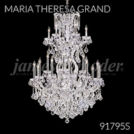 Maria Theresa Grand Collection