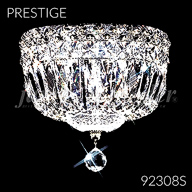 92308S : Prestige Collection