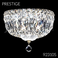 92310S : Prestige Collection