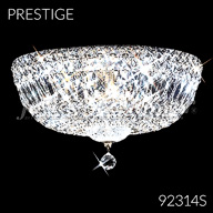 92314S : Prestige Collection