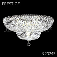 92324S : Prestige Collection