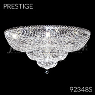 92348S : Prestige Collection
