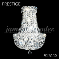 92511S : Prestige Collection