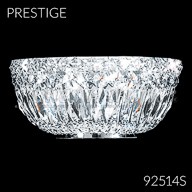 92514S : Prestige Collection