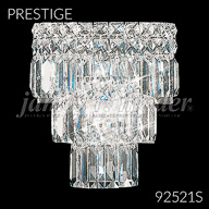 92521S : Prestige Collection